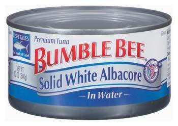 bumble_bee_solid_white_tuna_pa12_oz
