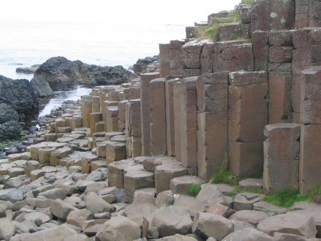 Giants-causeway-in-ireland