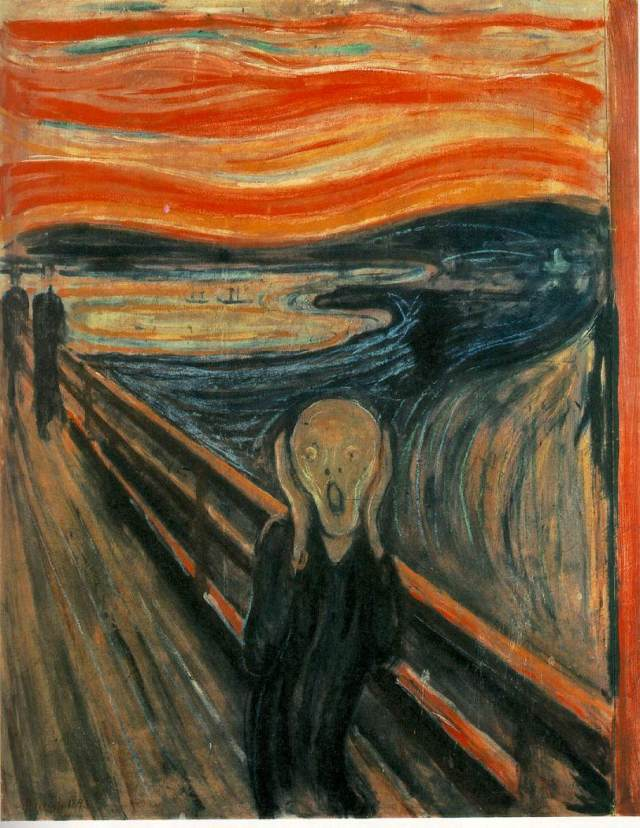 20090829082327!The_Scream