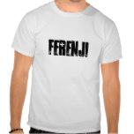 ferenji_t_shirts-rbaa7a207893d4614acb9558fe1ed5e13_804gs_152