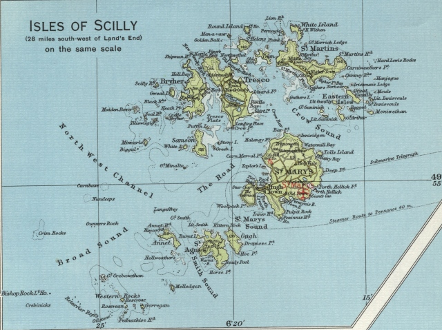 map-scilly-isles