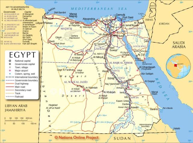 egypt_map(1)