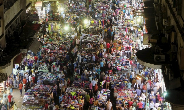 Uh, no thanks. Photo: http://www.theguardian.com/world/2015/sep/05/cairo-street-traders-squeezed-out-city-revolution-free