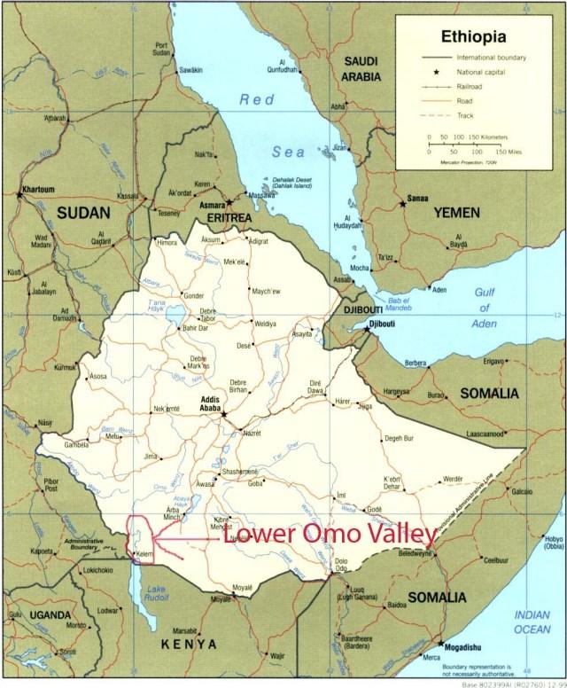 map: http://tevondubois.com/wp-content/uploads/2011/11/map1.jpg